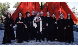 'Nâzım'a Armağan' İKSV'nin YouTube kanalında yayında