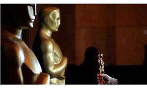 Oscar'dan Covid-19 düzenlemesi: İnternetten yayınlanan filmler de yarışa dahil olacak