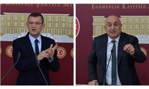 AKP'li ve MHP'li isimlerden CHP'li vekillere hakaret ve tehdit!