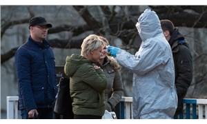 Almanya koronavirüs salgınında tedbiri elden bırakmamakta kararlı