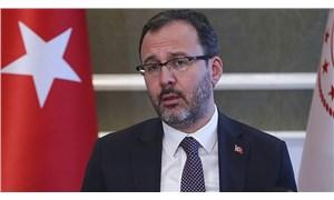 Bakan Kasapoğlu: 29 bin 284 kişi karantina altında
