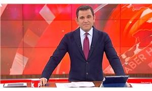 Fatih Portakal hakkında 3 yıla kadar hapis istemiyle davaaçıldı