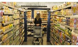 Merkez Bankası enflasyon tahminini 7,4'e çekti: Uysal'a zor sorular
