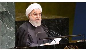 Ruhani koronavirüsle mücadelede yeni aşamayı açıkladı