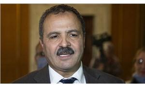 Tunus Sağlık Bakanı: Koronavirüsün ilk dalgasını kontrol altına aldık