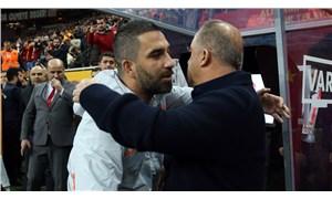 İspanyol basınından iddia: 'Arda Turan, Galatasaray'a dönecek'