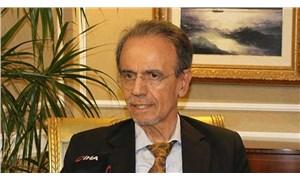 Prof. Ceyhan: En risklisi AVM'lerin tam kapasite açılması
