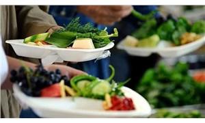 Sağlık Bakanlığı örnek menüler hazırladı: 'Aldığınız kaloriyi kontrol edin'