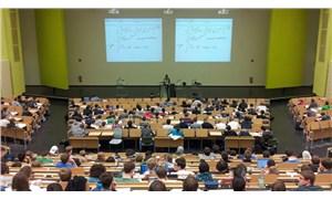 Almanya'da hükümetten öğrenciye borç paketi
