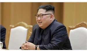 'Kim Jong-un 20 gün sonra ilk kez kamuoyunun önüne çıktı'