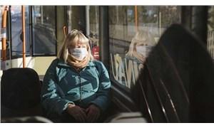 3 Mayıs - Ülke ülke koronavirüs salgınında son durum | Vaka sayısı 3.5 milyona yaklaştı