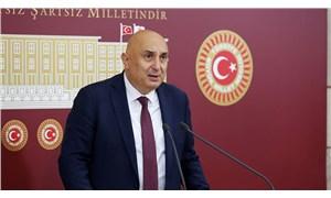 Engin Özkoç'tan Ahmet Hakan'a yanıt