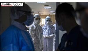 Pandemi kolektivizmi mi, bireyciliği mi körüklüyor?