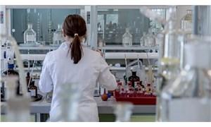 Patoloji laboratuvarlarına Covid-19 düzenlemesi