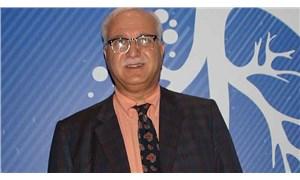 Bilim Kurulu üyesi Prof. Özlü'den 'pazartesi' uyarısı: Salgın bitmedi devam ediyor