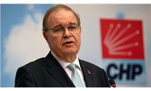 CHP'li Öztrak'tan salgında ikinci dalga uyarısı