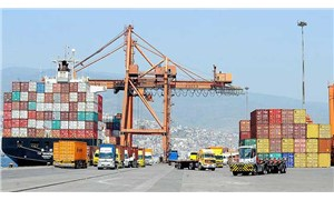 Dış ticarette koronavirüs etkisi