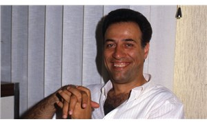 Kemal Sunal'ın oğlu Ali Sunal: Keşke o uçağa binmeseydik