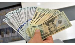 Piyasalarda gün sonu: Dolar ve avro ne kadar oldu?