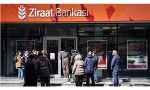 Vatandaşlık numarasına değil kredi puanına bakılıyor: İstikrar kalkanı fos çıktı