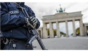 Almanya'da, ölüm tehdidi içeren 'Heil Hitler' imzalı mektuplara soruşturma