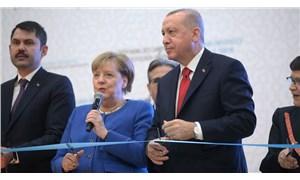 Almanya listeyi açıkladı: 2019'da en fazla Türkiye'ye silah satıldı