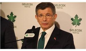 Davutoğlu'ndan YKS tarihinin öne çekilmesine tepki: 2 ayda 3 farklı tarih ilan edilir mi?