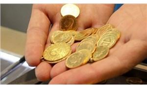 """""""Dolar 7 TL'nin üzerinde devam ederse gram altın 400 TL'yi görür"""""""