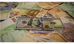 Dolar ve avro güne nasıl başladı? - 5 Mayıs 2020