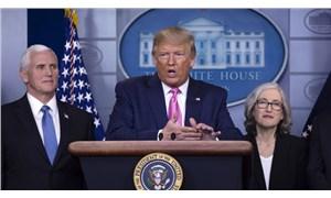 DSÖ: ABD, koronavirüs iddiasına kanıt sunamadı