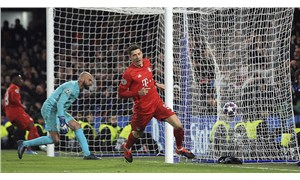 Futbola damga vuran bedelsiz transferler