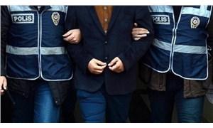 '@kaçsaatolduson' isimli Twitter hesabının yöneticisi tutuklandı
