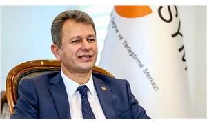 ÖSYM Başkanı Aygün'den sınavların nasıl uygulanacağına ilişkin açıklama
