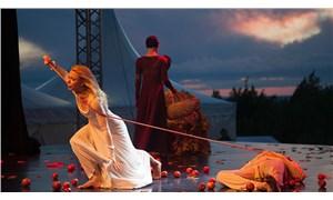 Tiyatrocular kalıcı çözümler istiyor: Bizleri yalnız bırakmayın