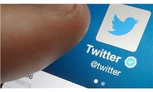 Twitter'dan 'Türkiye' kararı