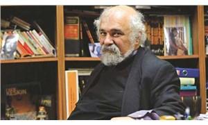"""Yazar Zarakolu'dan """"darbecilik"""" iddialarına yanıt: Hayatım darbelere karşı mücadeleyle geçti"""