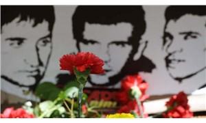 6 Mayıs 1972: Bir haksızlık ve hukuksuzluk örneğidir