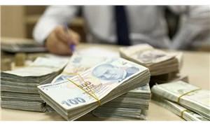 BDDK'den bankalara koronavirüs müdahalesi