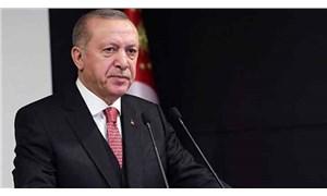 Cumhurbaşkanı Erdoğan'dan Ragıp Zarakolu hakkında suç duyurusu