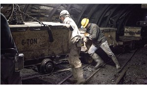 Madenler kırmızı alarm veriyor