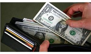 Piyasalarda gün sonu: Dolar rekor seviyede işlem görüyor