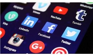 Sosyal medya platformlarında koronavirüs yenilikleri