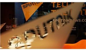Sputnik'ten Sabah'ın haberine yanıt