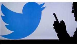 Twitter'a yeni özellik: Dilinize dikkat edin