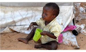 WFP uyardı: Koronavirüs nedeniyle 43 milyon insan gıda güvensizliği riskialtında