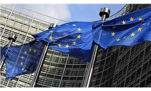 AB Yüksek Temsilcisi Borrell: Covid-19 küreselleşmenin krizini şiddetlendirecek