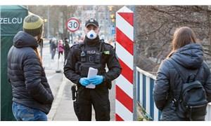 Almanya'nın üvey evlatları: Öğrenciler!