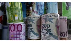 BDDK'dan yurtdışı merkezli 3 bankaya işlem yasağı