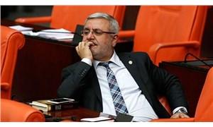 Erdoğan'ı 'peygamberlerle' savundu!