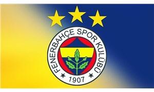 Fenerbahçe'den Süper Lig açıklaması